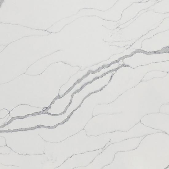 Calacatta White Engineered Stone