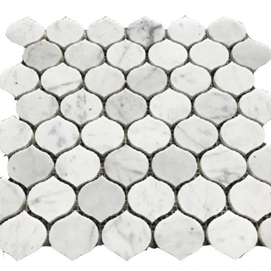 Mosaic Marble Tile
